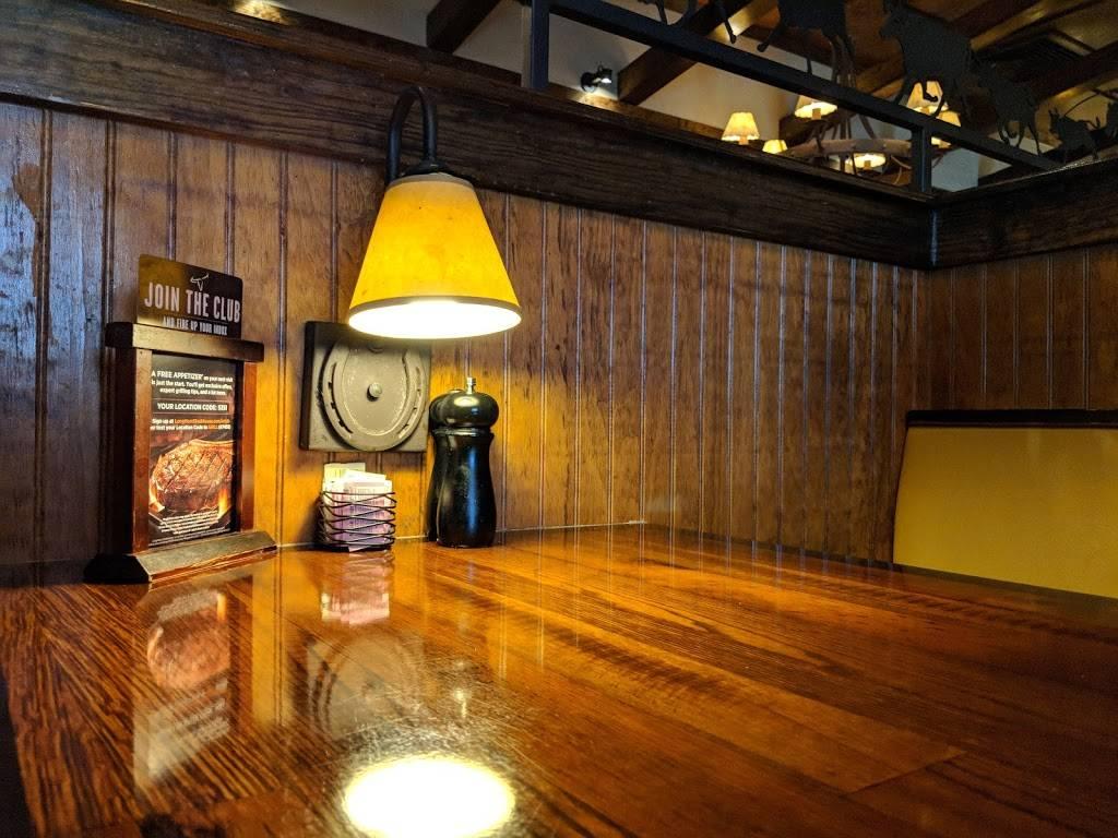 LongHorn Steakhouse   meal takeaway   907 Bayonne Crossing Way, Bayonne, NJ 07002, USA   2018580976 OR +1 201-858-0976