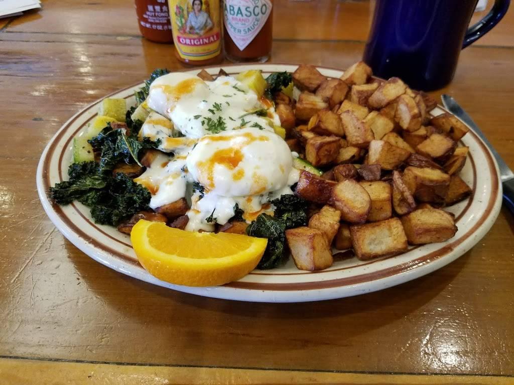 Riverside Cafe | restaurant | 151 W Main St, Ellsworth, ME 04605, USA | 2076677220 OR +1 207-667-7220