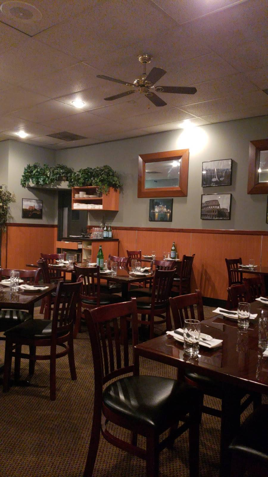 Cascarinos   restaurant   121 Hawkins Dr, Montgomery, NY 12549, USA   8454571014 OR +1 845-457-1014