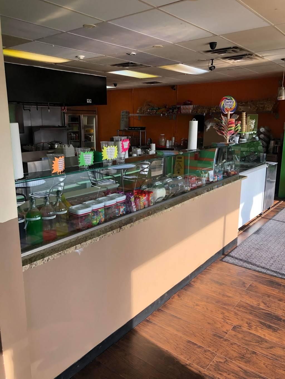 Snacks el gordo   restaurant   786 S Arlington Heights Rd, Elk Grove Village, IL 60007, USA   8472583016 OR +1 847-258-3016
