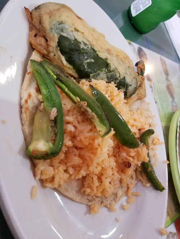 Antojitos Mexicanos | restaurant | 107 Graham Ave, Brooklyn, NY 11206, USA | 7183849076 OR +1 718-384-9076