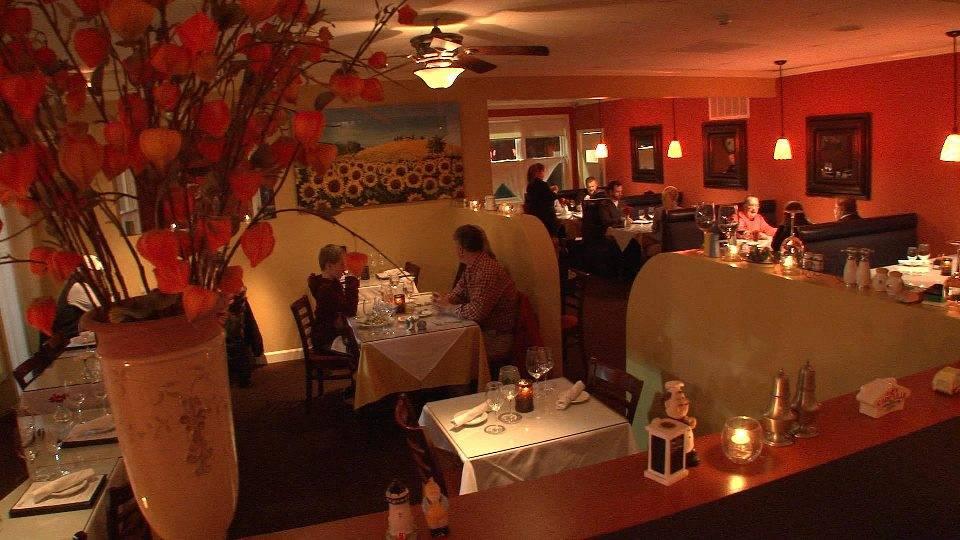 Sal e Pepe   restaurant   97 S Main St, Newtown, CT 06470, USA   2034260805 OR +1 203-426-0805
