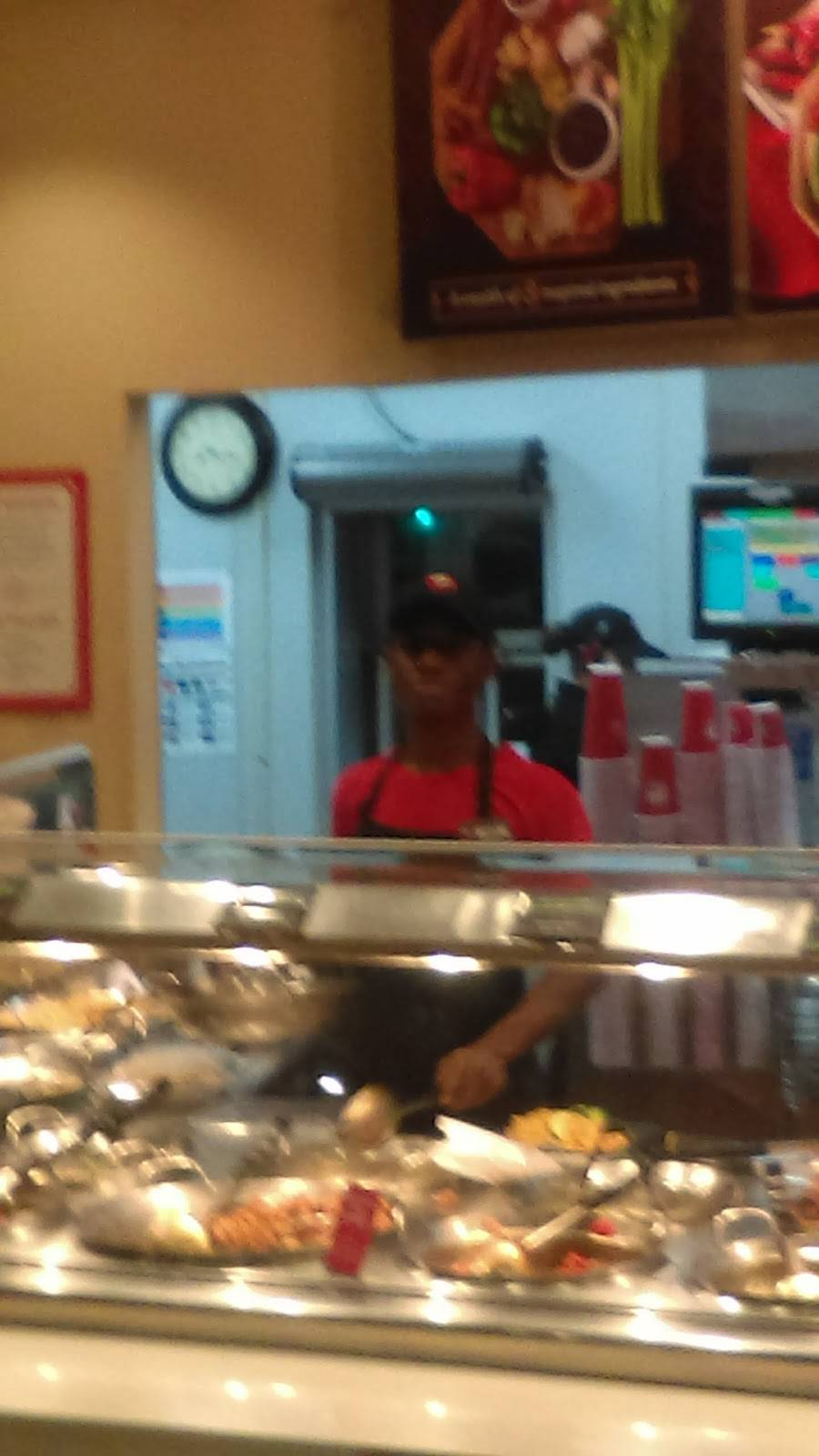 Panda Express | meal takeaway | 1300 Torrence Avenue, Calumet City, IL 60409, USA | 7088621609 OR +1 708-862-1609
