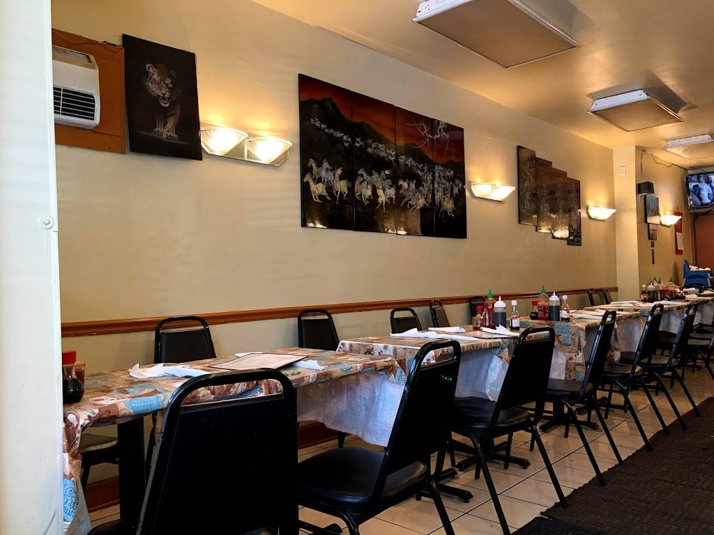 Trams Kitchen | restaurant | 4050 Penn Ave, Pittsburgh, PA 15224, USA | 4126822688 OR +1 412-682-2688