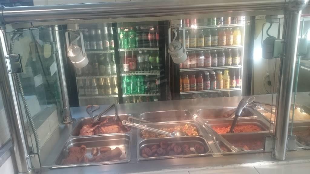 La Caleta | restaurant | 155 Lafayette Ave, Staten Island, NY 10301, USA | 3475687120 OR +1 347-568-7120