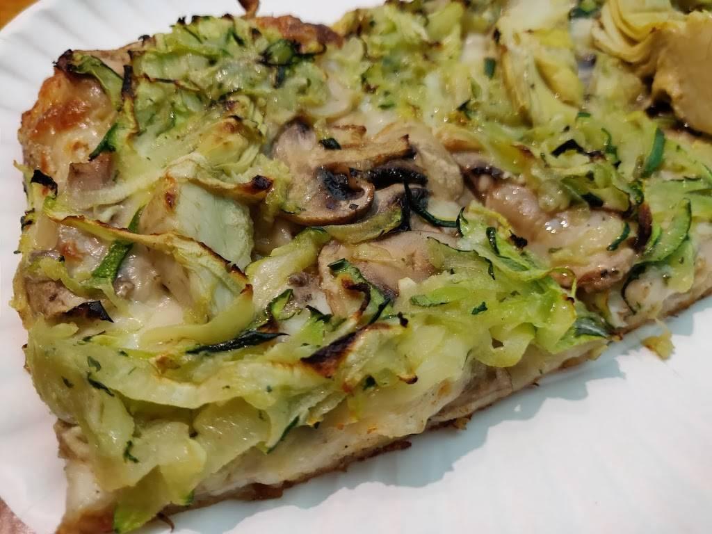 My Pie Pizzeria Romana   restaurant   166 W 72nd St, New York, NY 10023, USA   2127877200 OR +1 212-787-7200