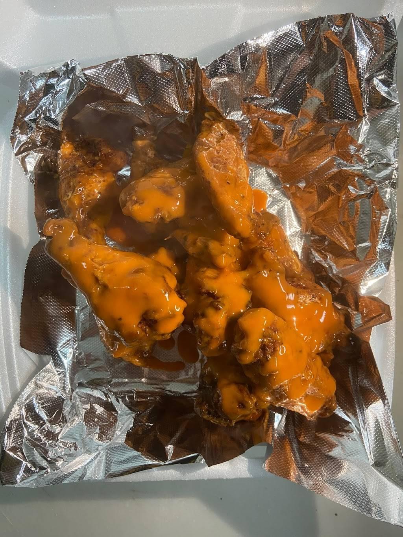 Golden Delites | restaurant | 5730 Cleveland Ave, Columbus, OH 43231, USA | 6145920640 OR +1 614-592-0640