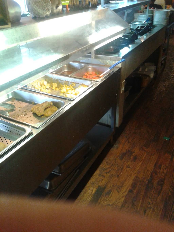 Shooters Cafe | restaurant | 1000-1098 TX-254 Loop, Ranger, TX 76470, USA | 2546471355 OR +1 254-647-1355
