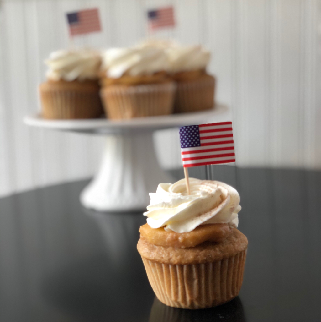 C.Cups Cupcakery | bakery | 105 Cherokee Rd Suite 1E, Pinehurst, NC 28374, USA | 9106213299 OR +1 910-621-3299