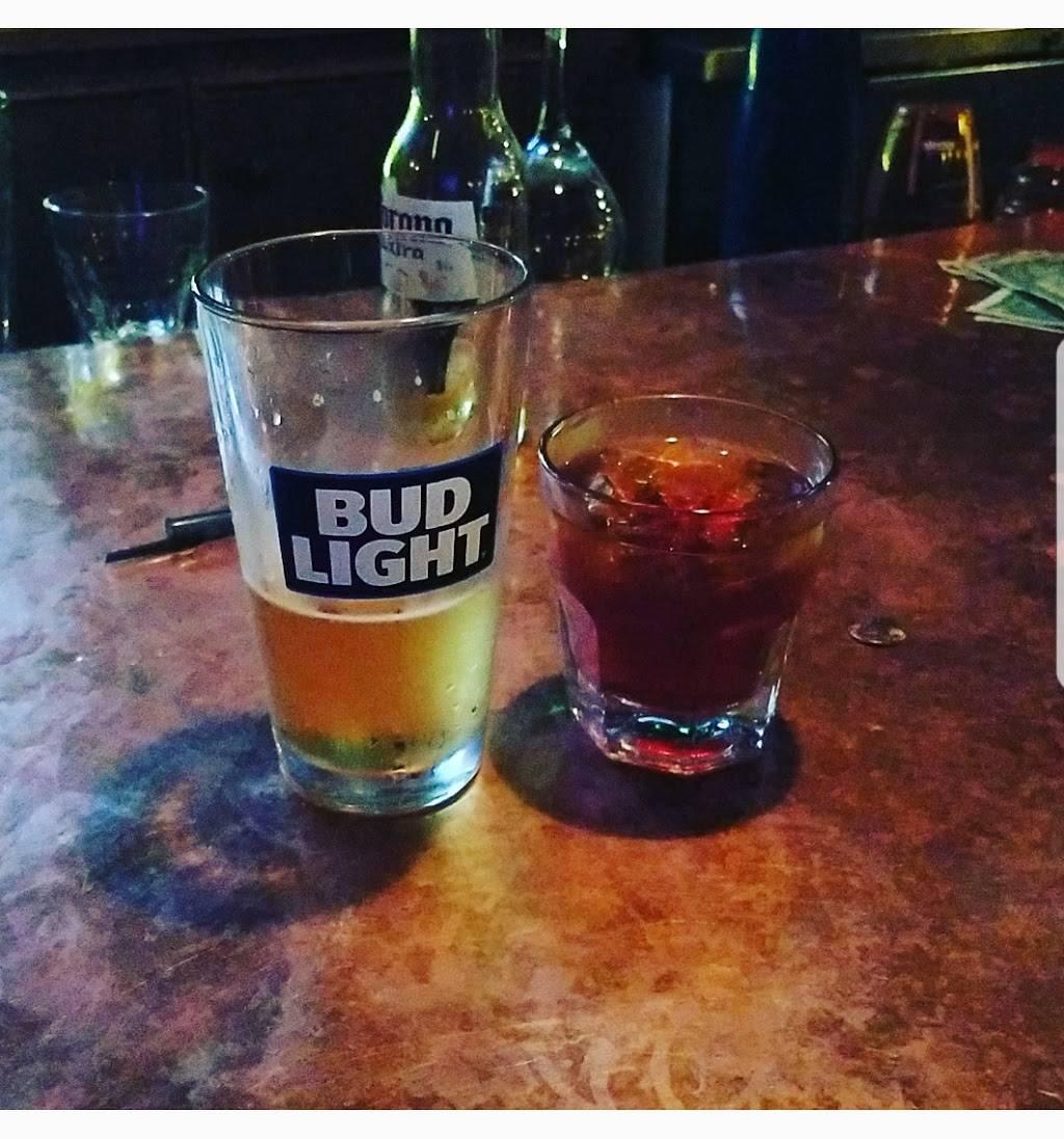 OAbbeys Corner Grill & Pub | meal takeaway | 60 Fisk St, Jersey City, NJ 07305, USA | 2013333343 OR +1 201-333-3343