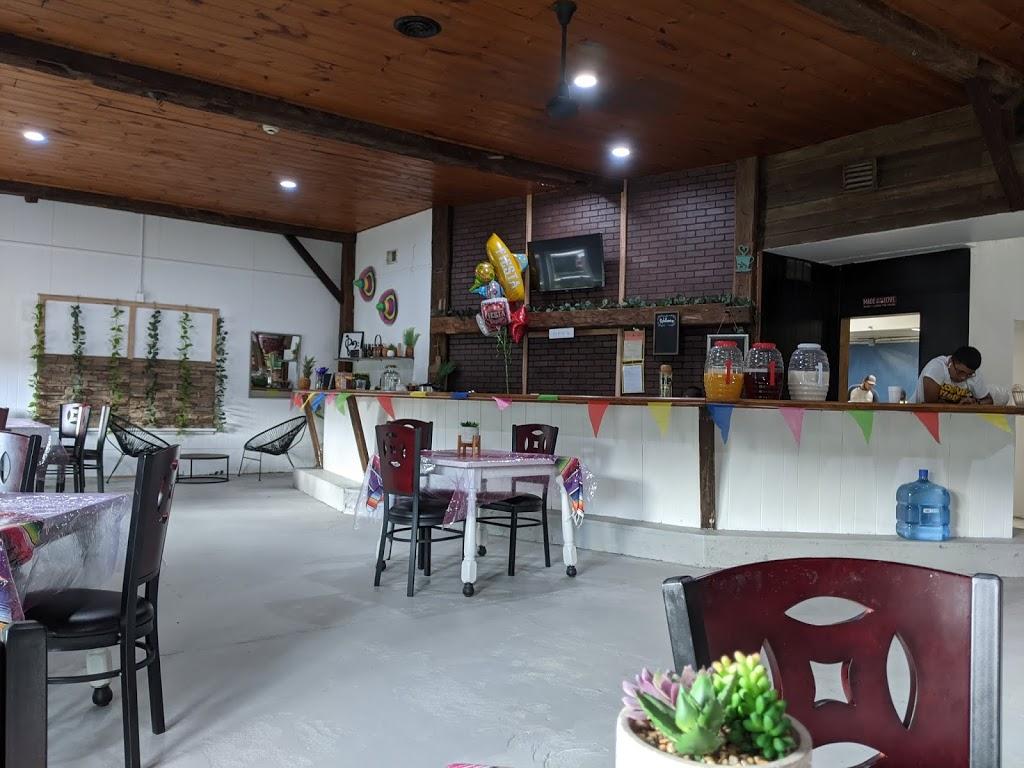 SavorEs Mexico   restaurant   3016 NY-88, Newark, NY 14513, USA   3157195753 OR +1 315-719-5753