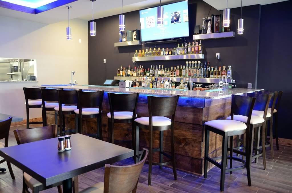 El Alegre   restaurant   314 N Main St, DeForest, WI 53532, USA   6088422677 OR +1 608-842-2677