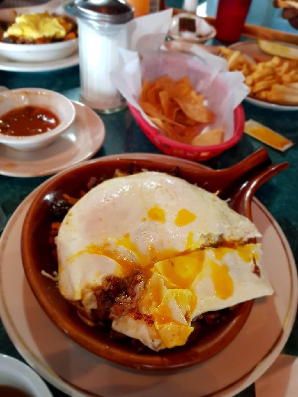 Don Andres Restaurant | restaurant | 5318 Hohman Ave, Hammond, IN 46320, USA | 2199370000 OR +1 219-937-0000