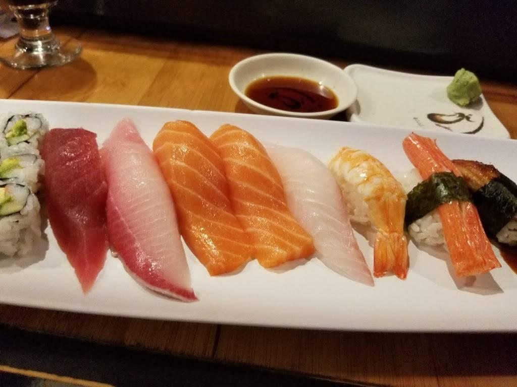 Toro Sushi   restaurant   1712, 2546 N Clark St, Chicago, IL 60614, USA   7733487255 OR +1 773-348-7255