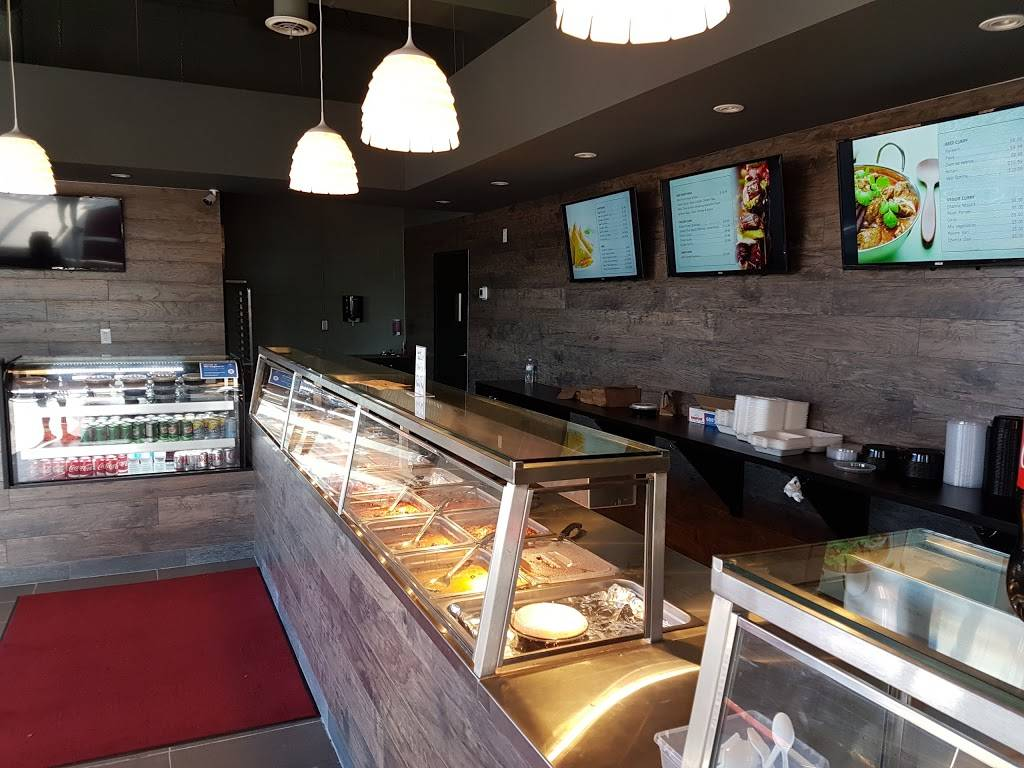 The Village | restaurant | 366 Hespeler Rd, Cambridge, ON N1R 6J6, Canada | 5192679400 OR +1 519-267-9400