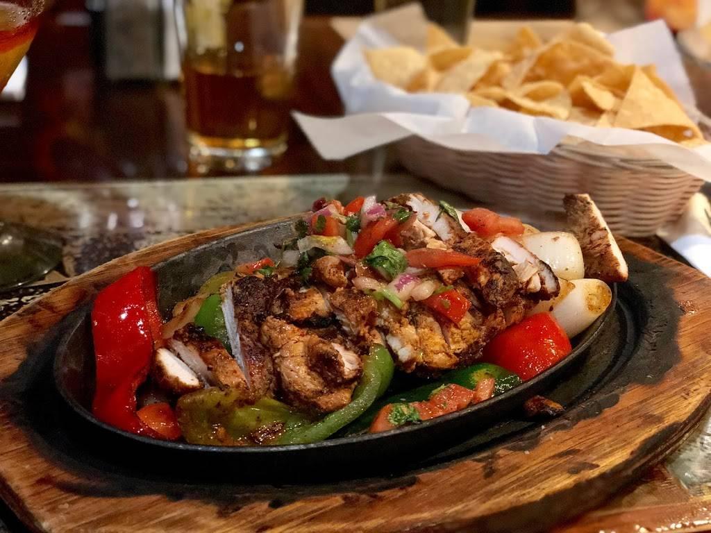 Salsa Beer Restaurant 11669 Sherman Way North Hollywood Ca
