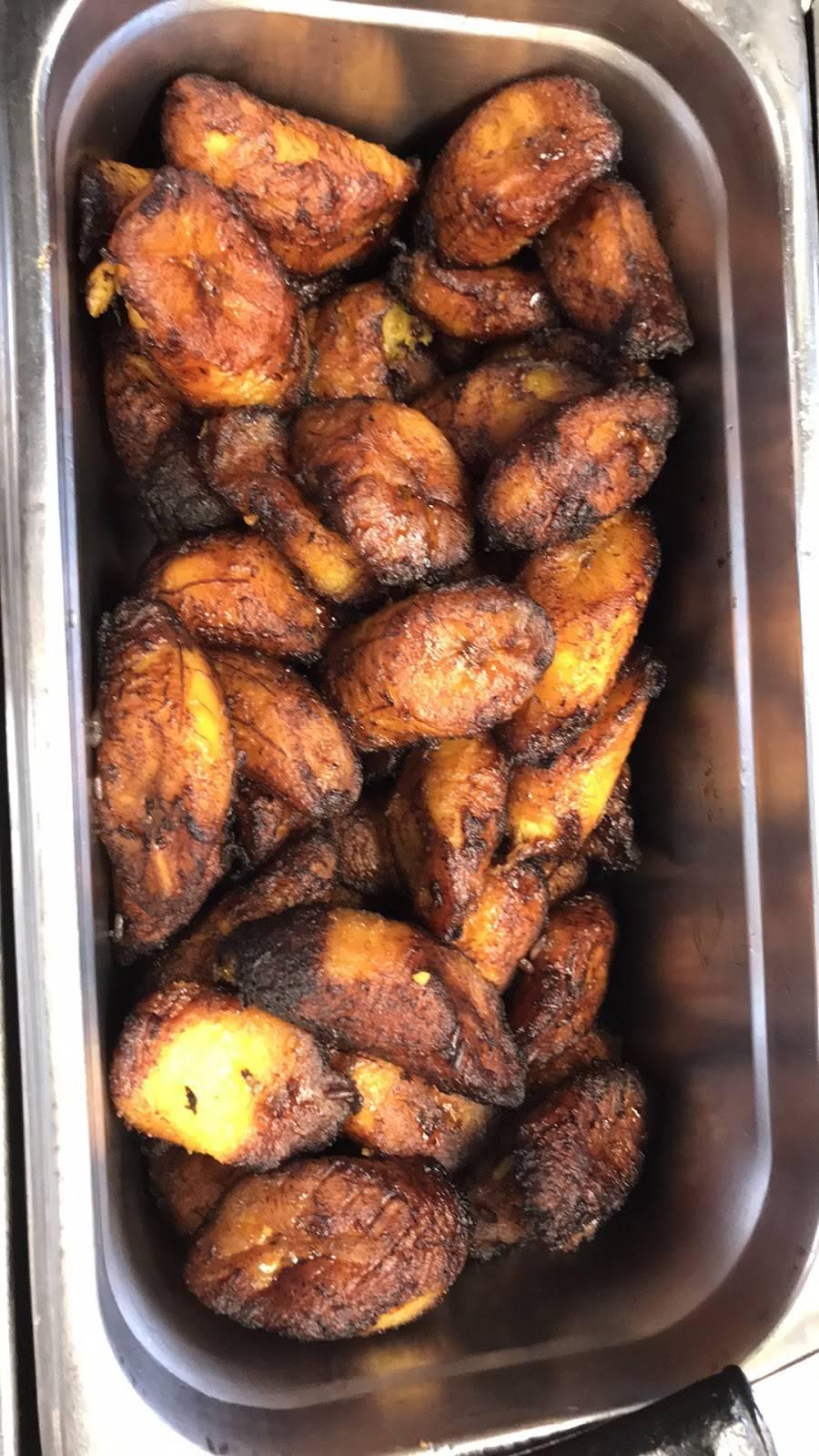 Santa Barbara Cafe/ Santa Barbara Cuban cuisines inc | restaurant | 5570 19th Ct SW #1, Naples, FL 34116, USA | 2392345705 OR +1 239-234-5705