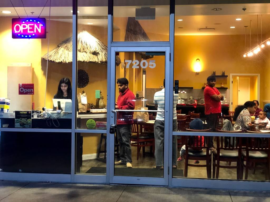 Ruchi Indian Cuisine   restaurant   7205 Aurora Rd, Aurora, OH 44202, USA   3305626446 OR +1 330-562-6446