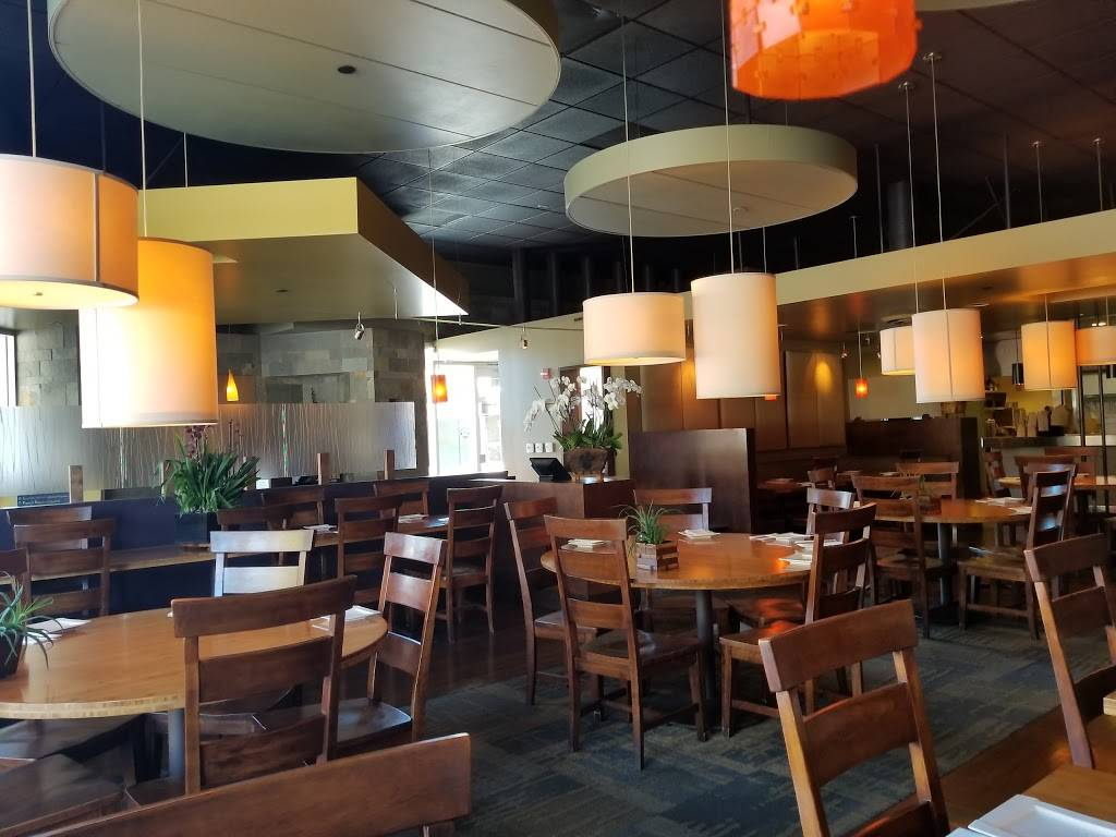 Harmony Restaurant | restaurant | 800 Redwood Highway, Suite 401, Frontage Road, Mill Valley, CA 94941, USA | 4153815300 OR +1 415-381-5300