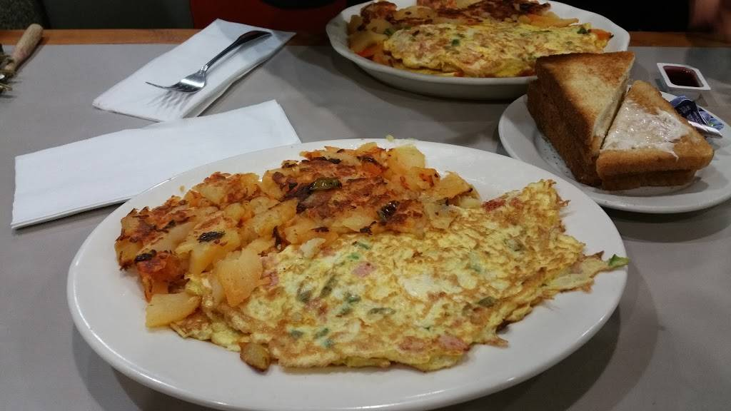Shore Haven Diner | restaurant | 622 Castle Hill Ave, Bronx, NY 10473, USA | 7188240094 OR +1 718-824-0094