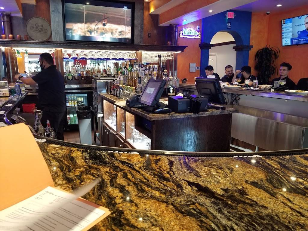 La Tapatia Mexican Cafe   restaurant   13574 University Blvd Suite 1200, Sugar Land, TX 77479, USA   2813025642 OR +1 281-302-5642