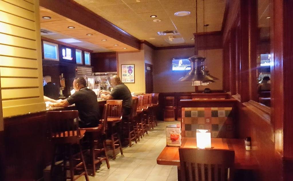Red Lobster | restaurant | 450 NY-211, Middletown, NY 10940, USA | 8453433228 OR +1 845-343-3228