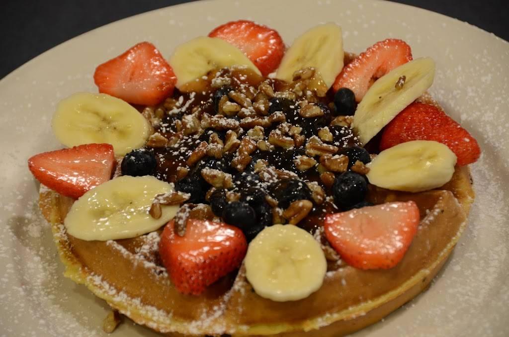 Pomegranate Restaurant | restaurant | 55 S Commons Dr, Aurora, IL 60504, USA | 6306920009 OR +1 630-692-0009