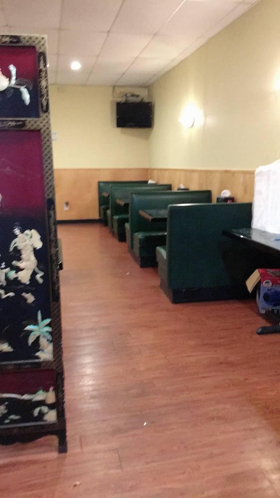 Golden Wok   restaurant   1421 Forestdale Blvd # 113, Birmingham, AL 35214, USA   2057987288 OR +1 205-798-7288