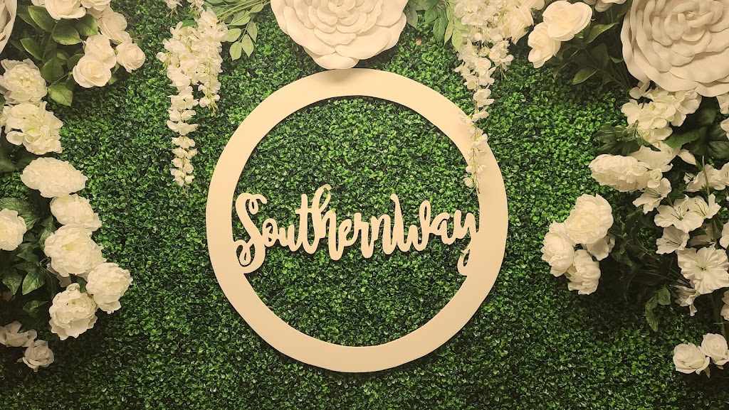 Southern Way Restaurant   restaurant   1315 N College St, Booneville, MS 38829, USA   6623401065 OR +1 662-340-1065