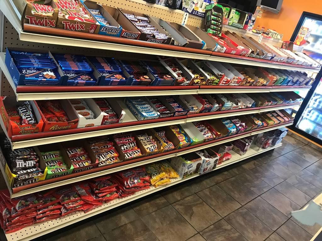 Delta Food Mart | meal takeaway | 9101 John F. Kennedy Blvd, North Bergen, NJ 07047, USA | 2014304678 OR +1 201-430-4678