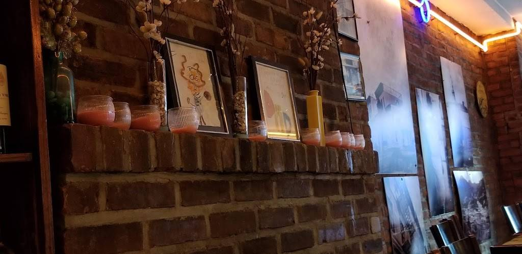Mama Marias | restaurant | 307 Court St, Brooklyn, NY 11231, USA | 7182462601 OR +1 718-246-2601