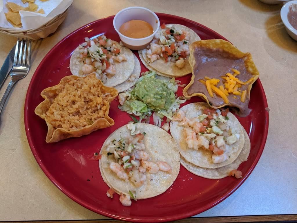 Patron Restaurant 11042 Wa 525 102 Clinton Wa 98236