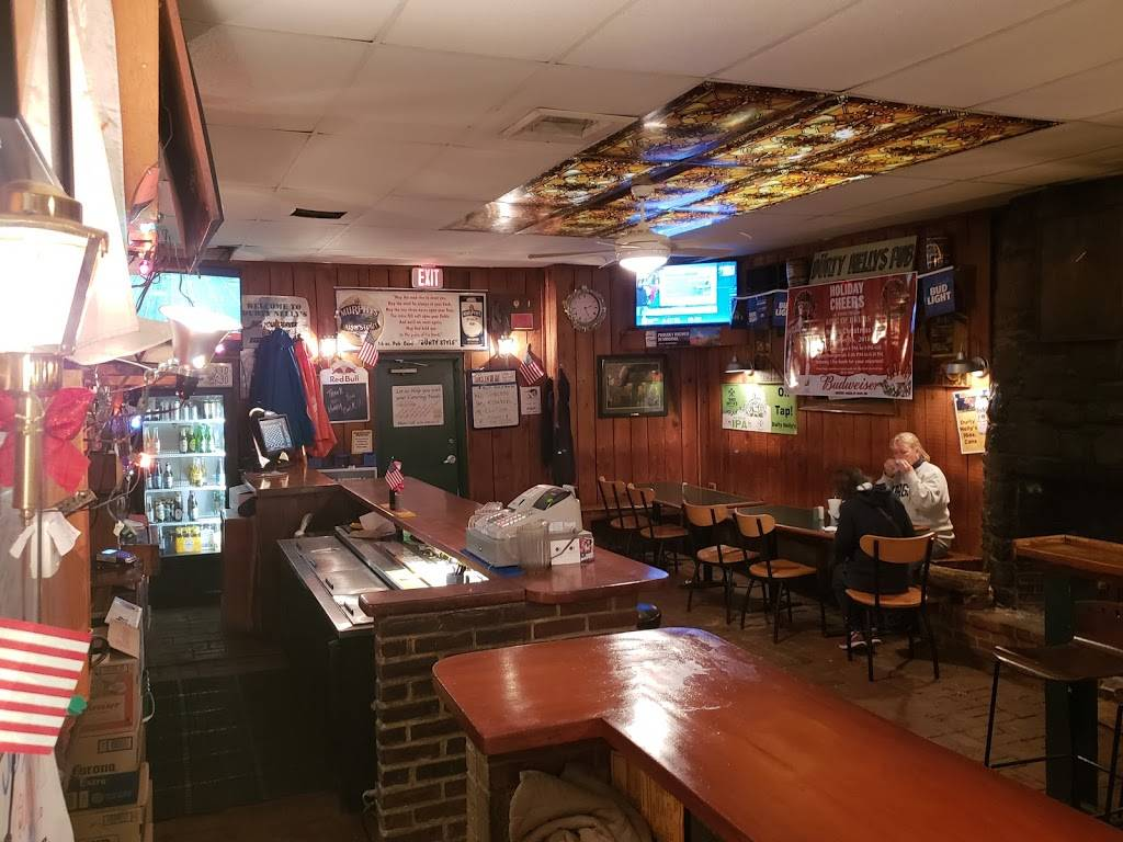 Durty Nellys Pub-Wayside Deli | meal takeaway | 2200 Jefferson Park Ave, Charlottesville, VA 22903, USA | 4342951278 OR +1 434-295-1278