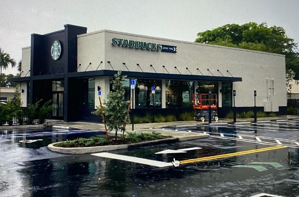 Starbucks   cafe   7123 SW 117th Ave, Miami, FL 33183, USA   7864652323 OR +1 786-465-2323