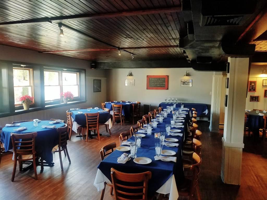 Quarter House Restaraunt   restaurant   1001 Arnold Ave, Point Pleasant, NJ 08742, USA   7322026678 OR +1 732-202-6678