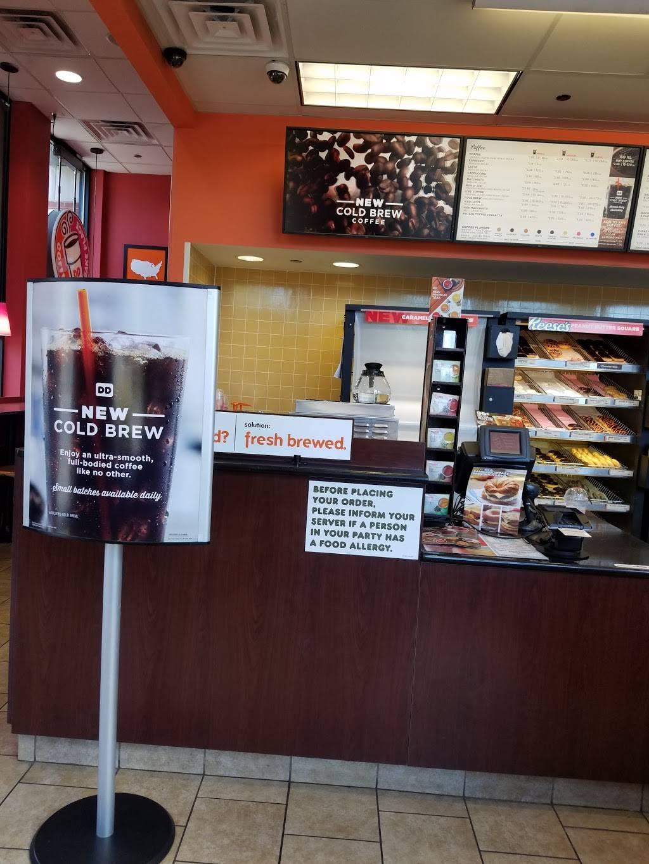 Dunkin Donuts   cafe   8408 N. Skokie Blvd (#1), Skokie, IL 60077, USA   8476740777 OR +1 847-674-0777