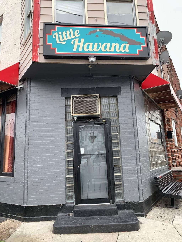 Little Havana   night club   1940 Passyunk Ave, Philadelphia, PA 19145, USA   2158178389 OR +1 215-817-8389