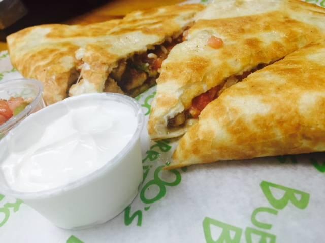 Bubbakoos Burritos   restaurant   2600 Bridge Ave, Point Pleasant, NJ 08742, USA   7327148226 OR +1 732-714-8226