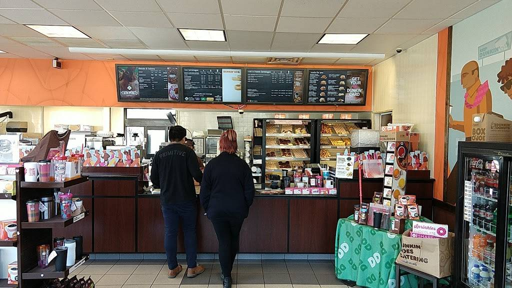 Dunkin   cafe   811 E Ogden Ave, Naperville, IL 60563, USA   6303550472 OR +1 630-355-0472