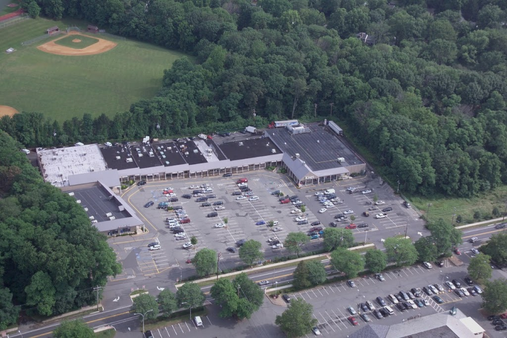 Bernardsville Centre | shopping mall | 80 Morristown Rd Route 202, Bernardsville, NJ 07924, USA | 9086962351 OR +1 908-696-2351