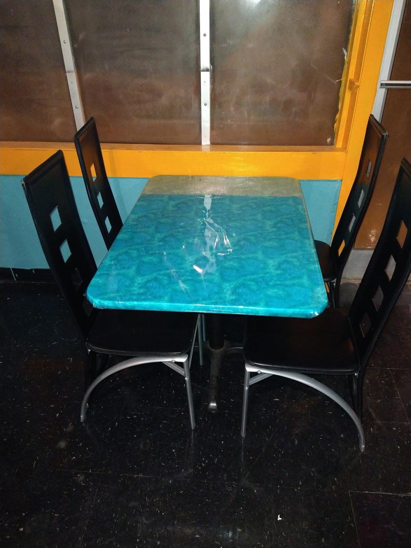 Cosmos Cuisine & Cocktails | restaurant | 615 E Main St, Thomasville, NC 27360, USA