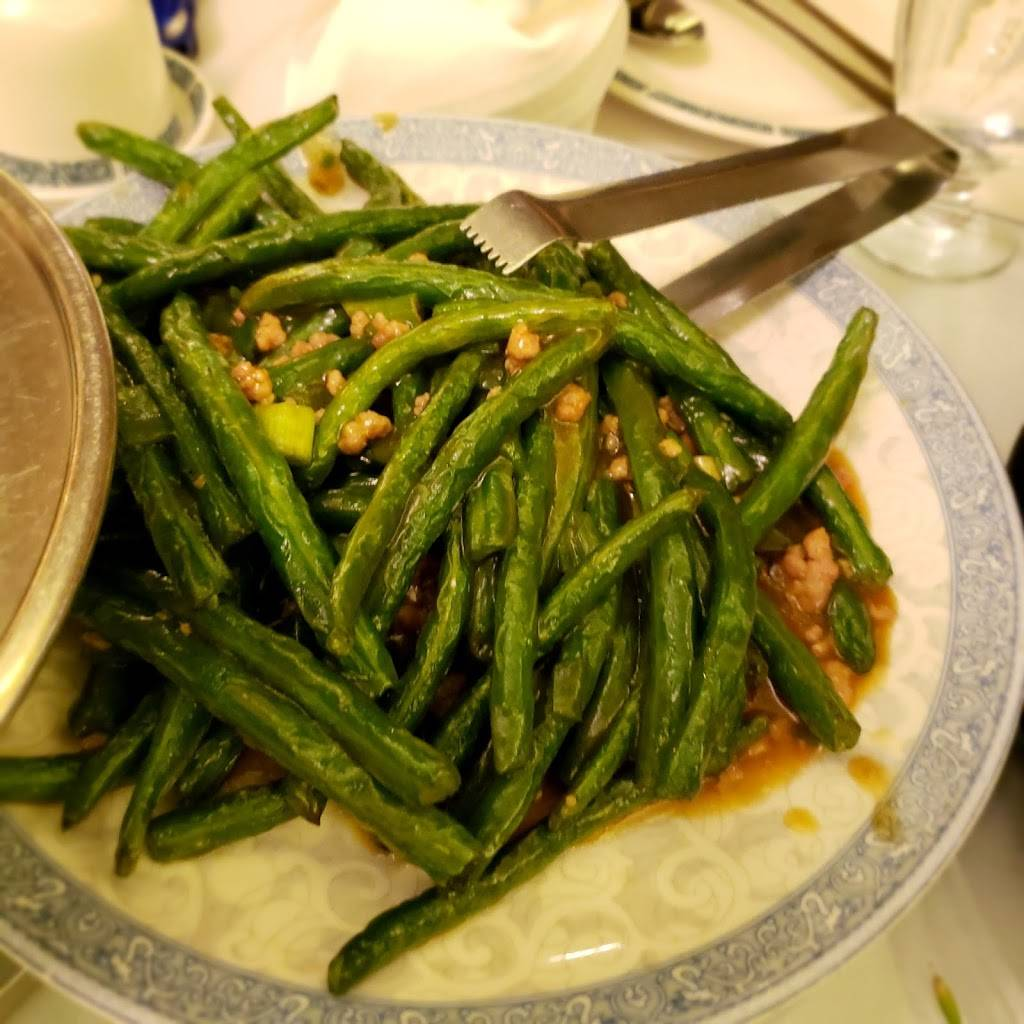 Peking Duck House | restaurant | 236 E 53rd St, New York, NY 10022, USA | 2127598260 OR +1 212-759-8260