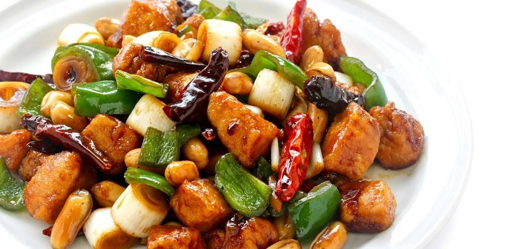 Taste of North China | restaurant | 75 Montgomery St, Jersey City, NJ 07302, USA | 2015211800 OR +1 201-521-1800