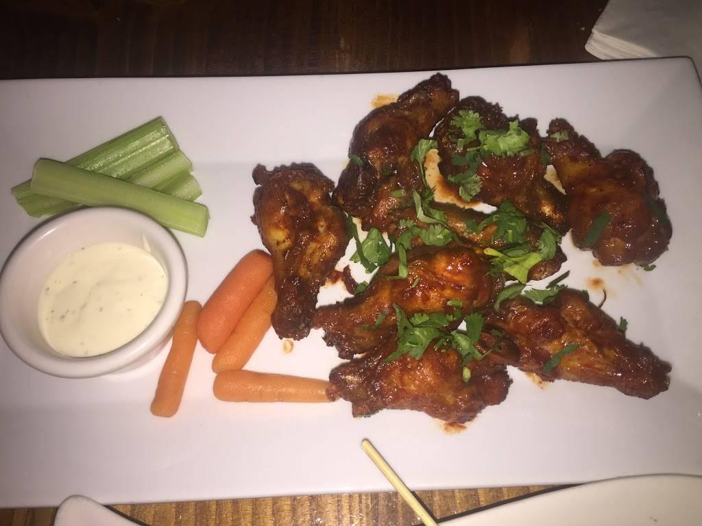 Guac   restaurant   179 Avenue B, Manhattan, NY 10009, USA   2122544822 OR +1 212-254-4822