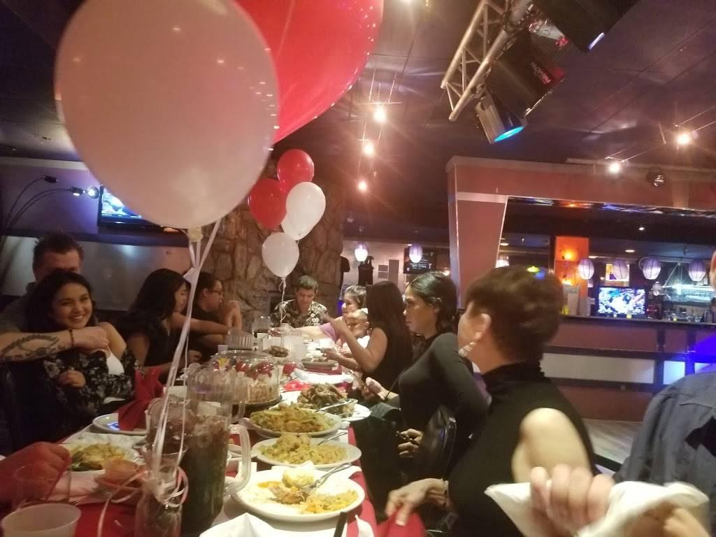 Cafe Moda | restaurant | 3400 S Jones Blvd #24, Las Vegas, NV 89146, USA | 7022204488 OR +1 702-220-4488