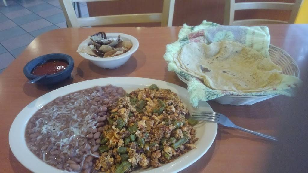 Arbol del Tule | restaurant | 710 N Brookhurst St, Anaheim, CA 92801, USA | 7146037779 OR +1 714-603-7779