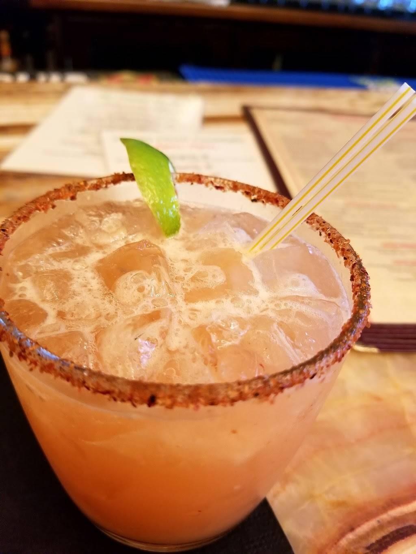 Mojave | restaurant | 22-36 31st St, Astoria, NY 11105, USA | 7185454100 OR +1 718-545-4100