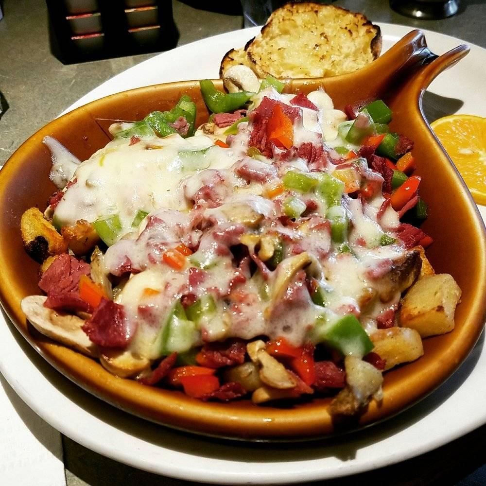Rhapsody Cafe   cafe   833 Deerfield Rd C, Deerfield, IL 60015, USA   8472671700 OR +1 847-267-1700