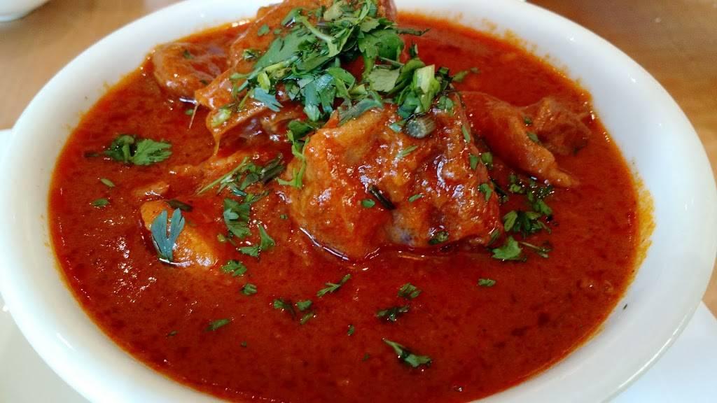 Rincón Melania   restaurant   35-19 Queens Blvd, Long Island City, NY 11101, USA   7183611905 OR +1 718-361-1905