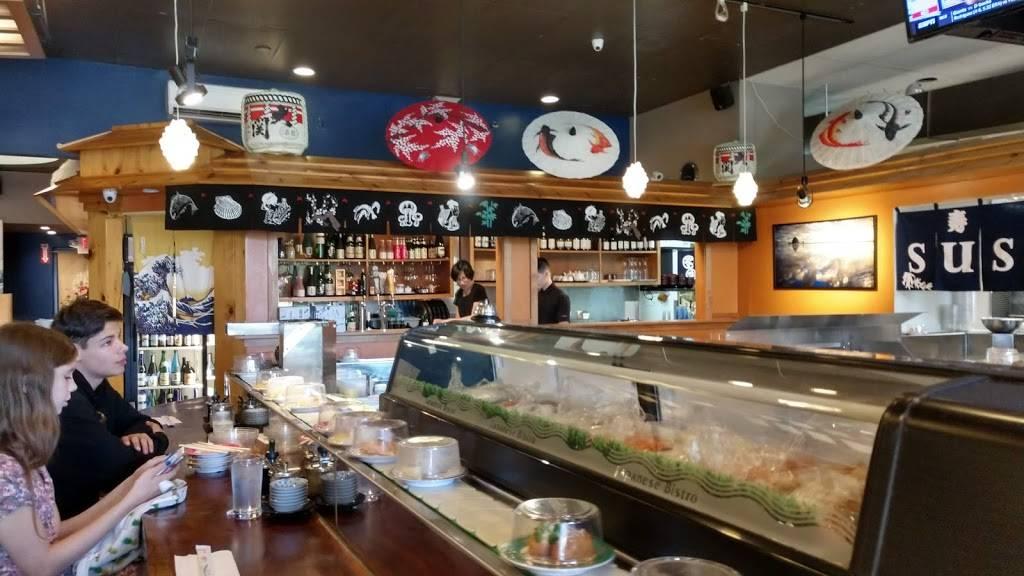 Sushi Station Japanese Restaurant 199 E 5th Ave 7 Eugene Or 97401 Usa Sushi station için fotoğraf, fiyat, menü, adres, telefon, yorumlar, harita ve daha fazlası zomato'da. sushi station japanese restaurant 199